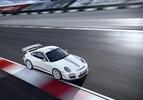 Porsche 911 GT3 RS 4.0 -1