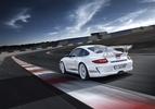Porsche 911 GT3 RS 4.0 -2