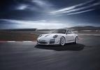 Porsche 911 GT3 RS 4.0 -3