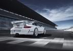 Porsche 911 GT3 RS 4.0 -4