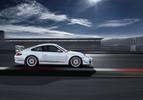 Porsche 911 GT3 RS 4.0 -5