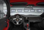 Porsche 911 GT3 RS 4.0 -6