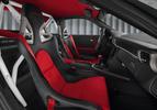 Porsche 911 GT3 RS 4.0 -7