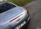 Peugeot RCZ 1.6 THP 200pk (11)