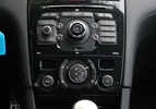 Peugeot RCZ 1.6 THP 200pk (18)