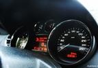 Peugeot RCZ 1.6 THP 200pk (36)