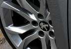 Peugeot RCZ 1.6 THP 200pk (4)