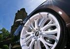 Audi A1 Senner Tuning (1)