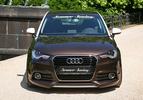 Audi A1 Senner Tuning (11)