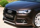Audi A1 Senner Tuning (12)