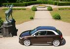 Audi A1 Senner Tuning (13)