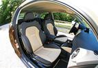 Audi A1 Senner Tuning (14)