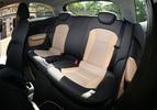 Audi A1 Senner Tuning (15)