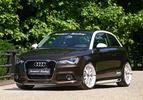 Audi A1 Senner Tuning (2)