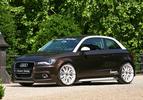 Audi A1 Senner Tuning (3)