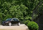 Audi A1 Senner Tuning (4)