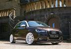 Audi A1 Senner Tuning (5)