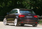 Audi A1 Senner Tuning (6)