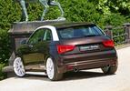Audi A1 Senner Tuning (8)