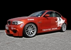 bmw-1-m-techtec-1