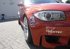 bmw-1-m-techtec-11