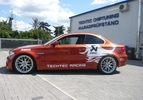 bmw-1-m-techtec-16