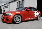 bmw-1-m-techtec-2