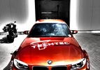 bmw-1-m-techtec-3