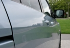 mazda5-autofans-rijtest-02