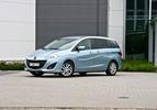 mazda5-autofans-rijtest-06