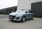 mazda5-autofans-rijtest-10