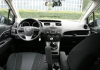 mazda5-autofans-rijtest-15
