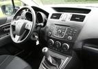 mazda5-autofans-rijtest-16