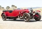 1927 MercBenz S 09 1
