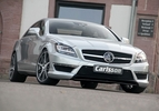carlsson-ck63-rs-mercedes-cls-63-amg-1