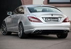carlsson-ck63-rs-mercedes-cls-63-amg-2