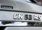carlsson-ck63-rs-mercedes-cls-63-amg-3