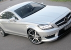 carlsson-ck63-rs-mercedes-cls-63-amg-5
