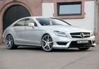 carlsson-ck63-rs-mercedes-cls-63-amg-6