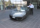 Special-Motorstars-tour-autofans-232