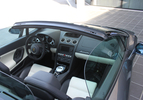 Special-Motorstars-tour-autofans-235