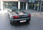 Special-Motorstars-tour-autofans-236