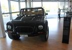 Special-Motorstars-tour-autofans-237