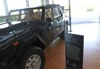 Special-Motorstars-tour-autofans-238