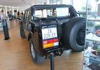 Special-Motorstars-tour-autofans-240