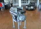 Special-Motorstars-tour-autofans-241