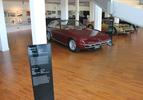 Special-Motorstars-tour-autofans-243