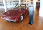 Special-Motorstars-tour-autofans-244
