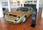 Special-Motorstars-tour-autofans-245