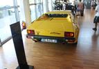 Special-Motorstars-tour-autofans-247